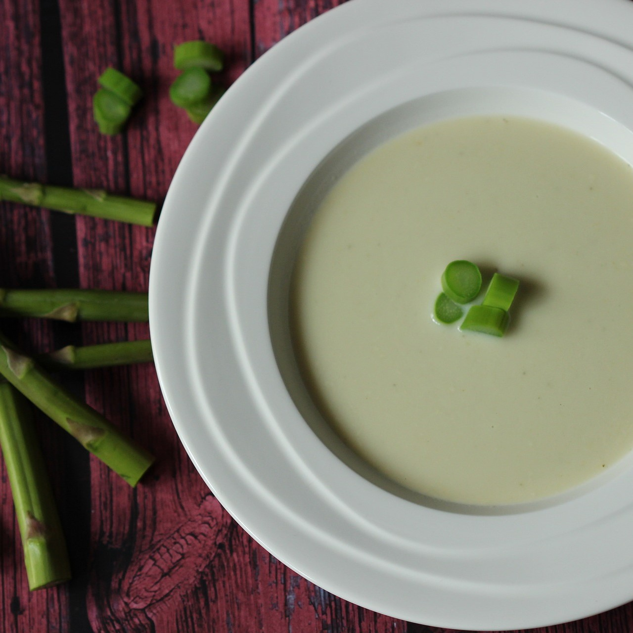 soup-2649392_1920 2
