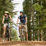 La sécurité en vélo avec son casque