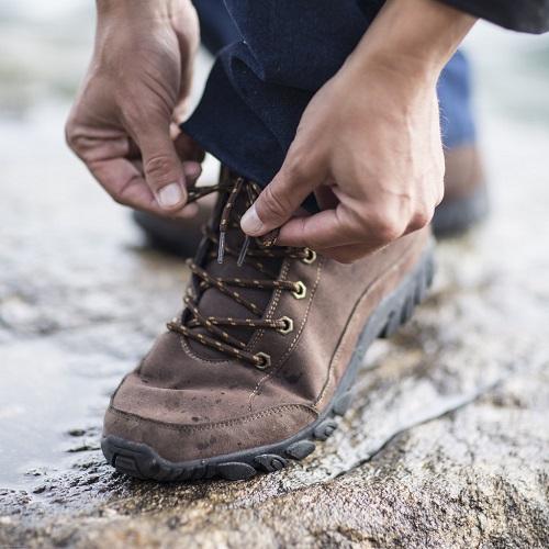 Chaussures de randonnée Atlas for Men