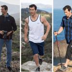 Comment entretenir ses pantalons Atlas for Men