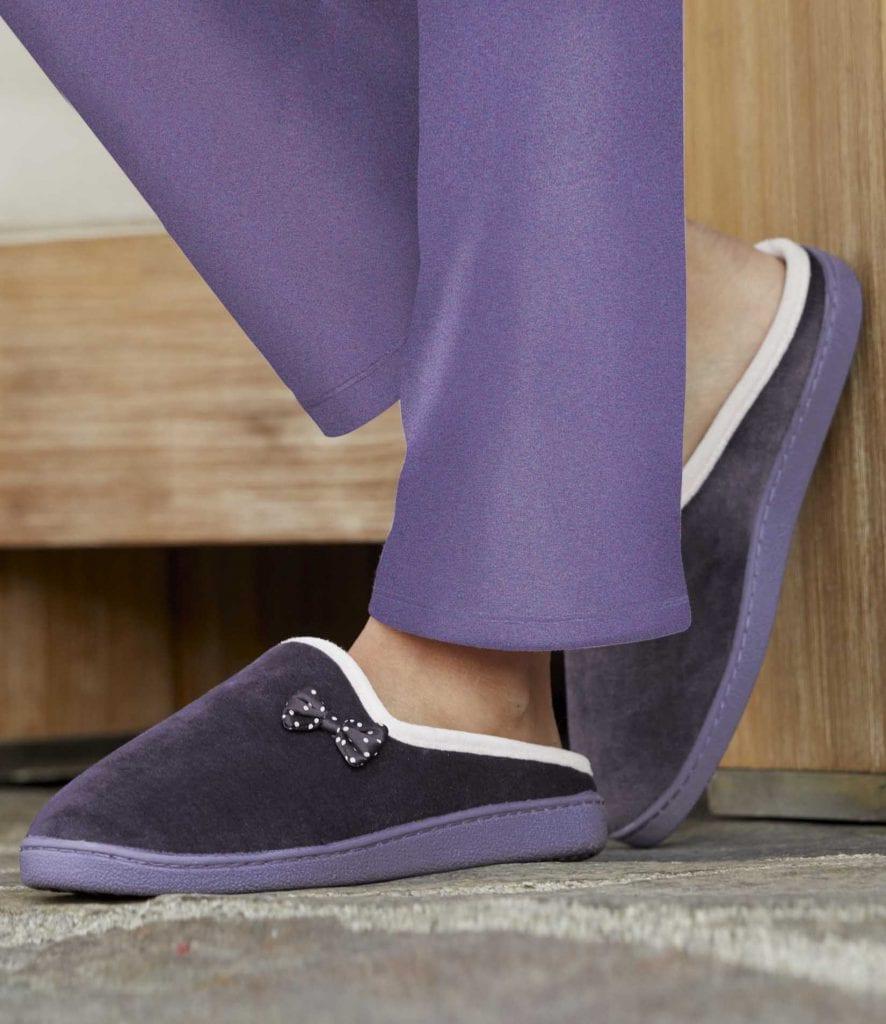 chaussons-en-velours
