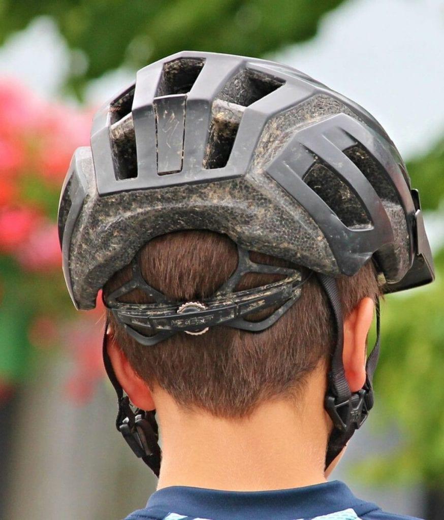 Equipement cyclotourisme
