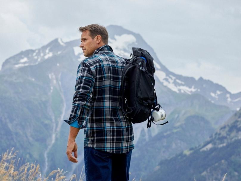 randonnée alpes balades
