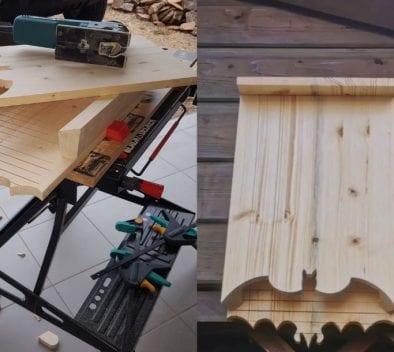 construire nichoir chauve-souris