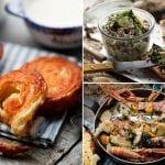 recettes bretonne